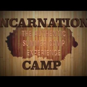 Layos Camp | Incarnation Camp